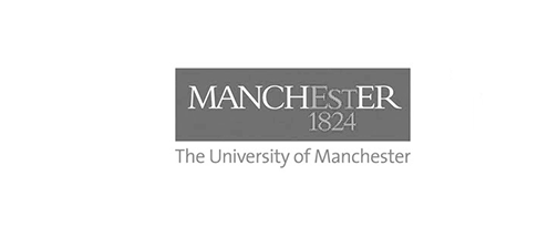 Doulix and Manchester University