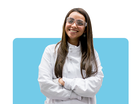 DNA synthesis services expert